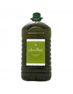 Aceite de Oliva Virgen (5...