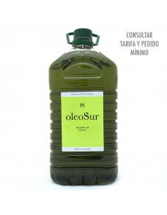 Aceite de Oliva (5 Litros)